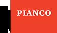 Pianco