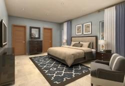 Dormitorio-Principal-1---Montecruz